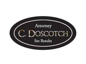 Attorney C Doscotch