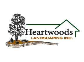 Heartwoods Landscaping