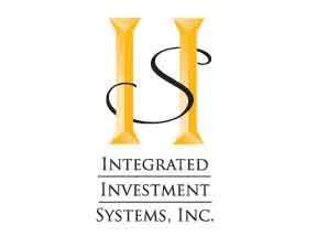 Integrated Investment