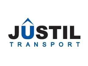 Justil Transport