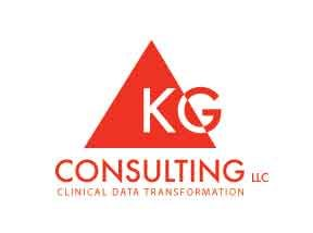 KG Consulting