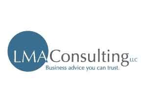 LMA Consulting