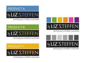 Liz Steffen