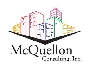 Mc Quellon