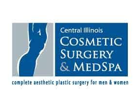 Comestic Surgery