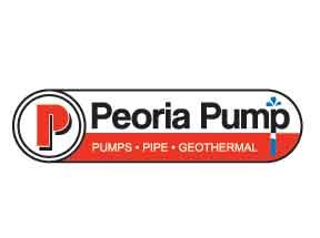 Peoria Pump