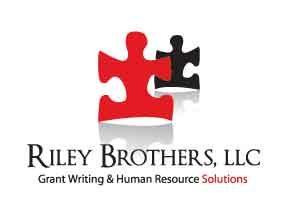 Riley Brothers LLC