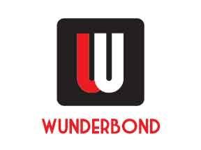 Wunderbond