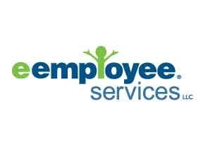 E Employee Services