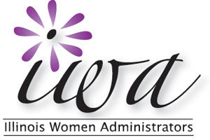 Illinois Women Administrators