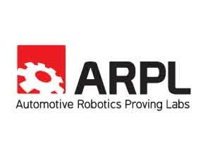 Automotive Robotics Proving Labs