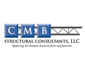 CMB Structural Consultants LLC