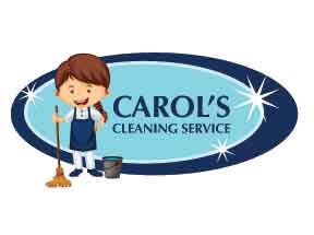 Carols Cleaning Service