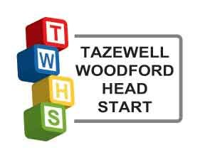 Tazewell Woodford Head Start