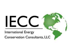 International Engergy Conservation Consultants