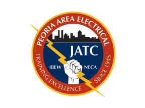 Peoria Area Electrical JATC