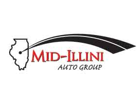 Mid Illini Auto Group