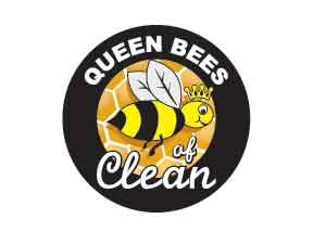 Queen Bees of Clean