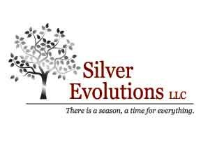 Silver Evolutions