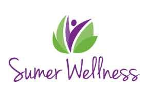 Sumer Wellness