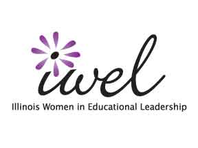 Illinois Women in Educational Leadership