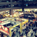 trade show marketing strategy