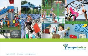 ImageNation - Product Brochure