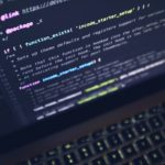 coding doesn't make the web developer alone